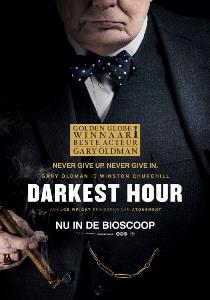 Darkest-Hour_ps_2_jpg_sd-low_-®-2017-Focus-Features-LLC-All-Rights-Reserved
