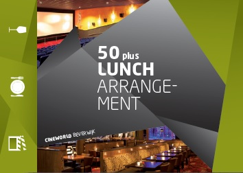 50lunch