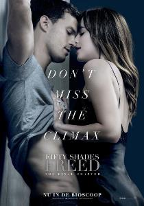Fifty-Shades-Freed_ps_1_jpg_sd-low2