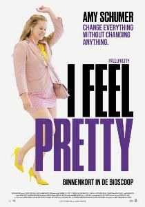I-Feel-Pretty_ps_1_jpg_sd-low_©-2018-Entertainment-One