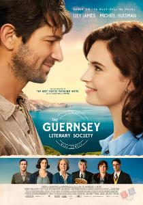The-Guernsey-Literary-Society_ps_1_jpg_sd-low_©-STUDIOCANAL-S-A (1)