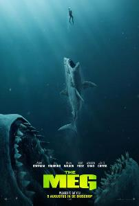The-Meg_ps_1_jpg_sd-low_©-2018-Warner-Bros-Ent-All-Rights-Reserved